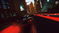 Ridge Racer Unbounded - Screenshots - Bild 9
