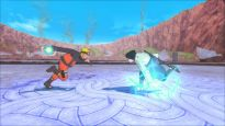 Naruto Shippuden: Ultimate Ninja Storm Generations - Screenshots - Bild 9