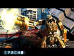 EPOCH - Screenshots - Bild 2