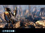 EPOCH - Screenshots - Bild 3