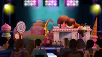 Die Sims 3: Showtime - Screenshots - Bild 8