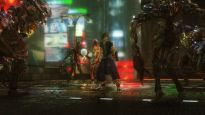 Final Fantasy XIII-2 - Screenshots - Bild 33