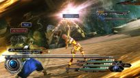 Final Fantasy XIII-2 - Screenshots - Bild 93