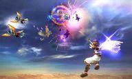 Kid Icarus: Uprising - Screenshots - Bild 1