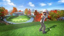 Kinect Sports: Season Two DLC: Maple Lakes Golf Pack - Screenshots - Bild 8