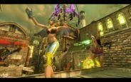Gotham City Impostors - Screenshots - Bild 9