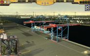 Hafen Simulator - Hamburg - Screenshots - Bild 5