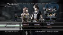 Final Fantasy XIII-2 - Screenshots - Bild 56