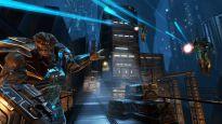 Duke Nukem Forever DLC: The Doctor Who Cloned Me - Screenshots - Bild 1