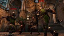 Game of Thrones - Screenshots - Bild 3