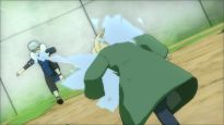 Naruto Shippuden: Ultimate Ninja Storm Generations - Screenshots - Bild 4