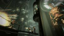 Duke Nukem Forever DLC: The Doctor Who Cloned Me - Screenshots - Bild 2