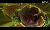 Nano Assault - Screenshots - Bild 5