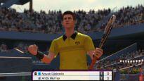 Virtua Tennis 4 - Screenshots - Bild 4