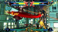 Ultimate Marvel vs. Capcom 3 - Screenshots - Bild 1