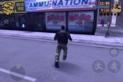 Grand Theft Auto 3 - Screenshots - Bild 25