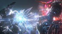 Soul Calibur V - Screenshots - Bild 14