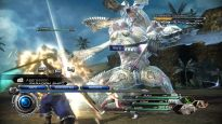 Final Fantasy XIII-2 - Screenshots - Bild 65
