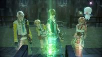 Final Fantasy XIII-2 - Screenshots - Bild 31