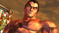 Street Fighter X Tekken - Screenshots - Bild 27