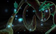 Nano Assault - Screenshots - Bild 4