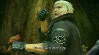 Final Fantasy XIII-2 - Screenshots - Bild 59