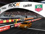 Race of Champions - Screenshots - Bild 8