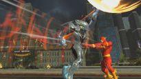 DC Universe Online DLC: Lightning Strikes - Screenshots - Bild 4