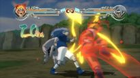 Naruto Shippuden: Ultimate Ninja Storm Generations - Screenshots - Bild 11