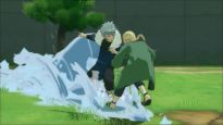Naruto Shippuden: Ultimate Ninja Storm Generations - Screenshots - Bild 3