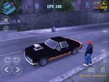 Grand Theft Auto 3 - Screenshots - Bild 3