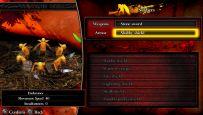 Army Corps of Hell - Screenshots - Bild 6