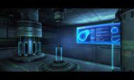 Nano Assault - Screenshots - Bild 2