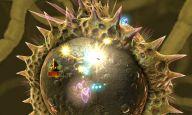 Nano Assault - Screenshots - Bild 11