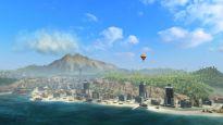 Tropico 4 DLC: Plantador - Screenshots - Bild 2