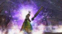 Guild Wars 2 - Screenshots - Bild 7