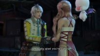 Final Fantasy XIII-2 - Screenshots - Bild 30