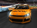 Race of Champions - Screenshots - Bild 3