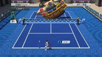 Virtua Tennis 4 - Screenshots - Bild 22