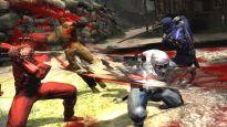 Ninja Gaiden 3 - Screenshots - Bild 18