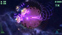 Super Stardust Delta - Screenshots - Bild 1