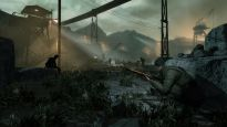 Sniper Elite V2 - Screenshots - Bild 2