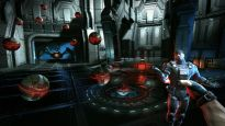 Duke Nukem Forever DLC: The Doctor Who Cloned Me - Screenshots - Bild 4