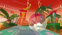 Super Monkey Ball: Banana Splitz - Screenshots - Bild 4