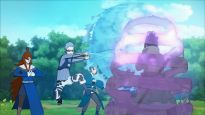 Naruto Shippuden: Ultimate Ninja Storm Generations - Screenshots - Bild 5