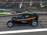 Race of Champions - Screenshots - Bild 4