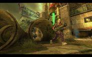 Gotham City Impostors - Screenshots - Bild 10