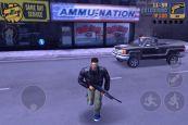 Grand Theft Auto 3 - Screenshots - Bild 21