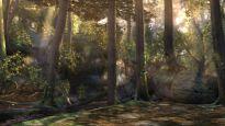 Soul Calibur V - Screenshots - Bild 58