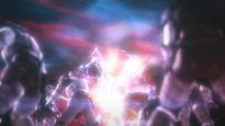 Soul Calibur V - Screenshots - Bild 5
